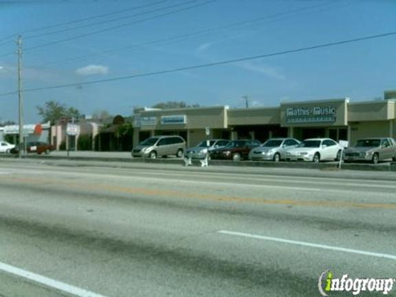 Sarasota Resale Second Hand Amp Used Merchandise Stores In