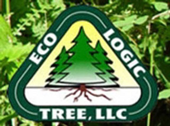Ecologic Tree, LLC