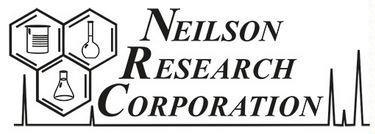 Neilson Research Corporation