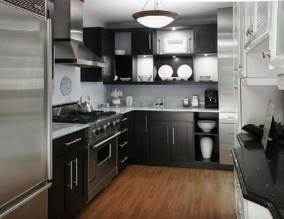 wholesale kitchen cabinet distributors - Wholesale Kitchen Cabinets Perth Amboy Nj