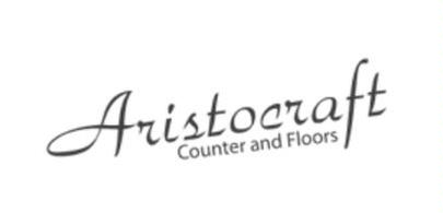 Aristocraft Counter And Floor Covering
