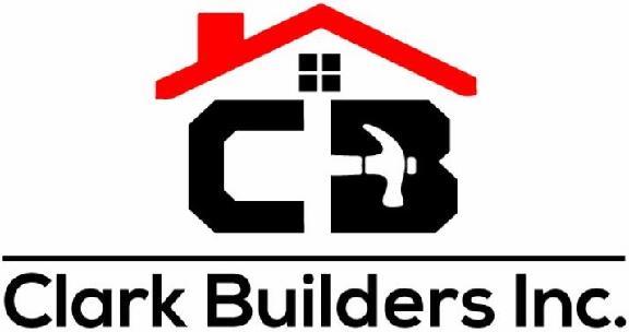 Clark Builders Inc