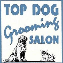 Top Dog Grooming Salon