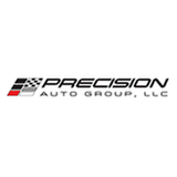 Precision Auto Group, LLC