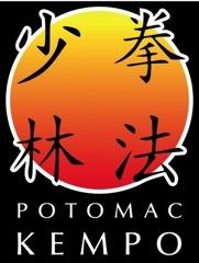 Image result for potomac kempo