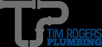 Tim Rogers Plumbing, LLC