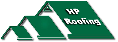 HP; Roofing LLC