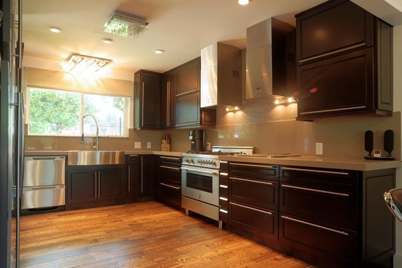 Kitchen Cabinets Yonkers yonkers kitchen cabinets in yonkers, ny | 1179 yonkers ave