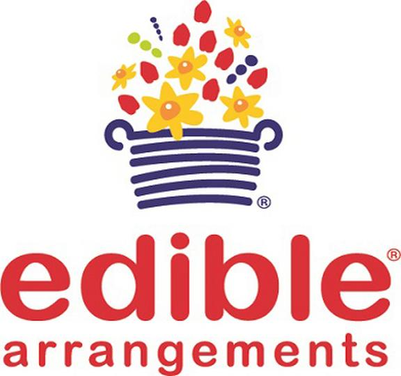 Edible Arrangements in Germantown, TN | 6641 Poplar Ave ...