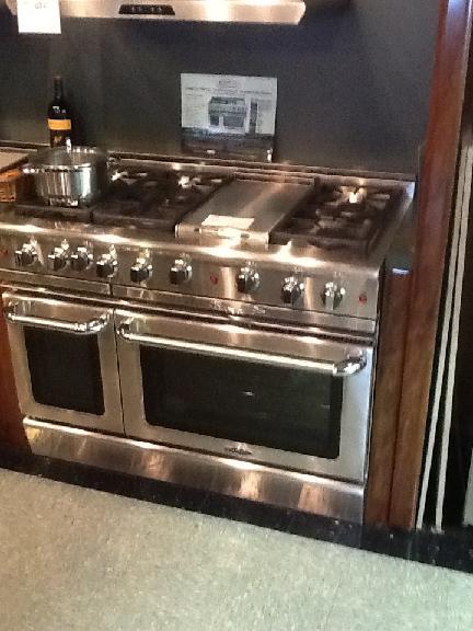 ABC AppliancesABC Appliances in Pennsauken  NJ   6013 Mansion Blvd  Pennsauken  NJ. Discount Kitchen Cabinets Pennsauken Nj. Home Design Ideas