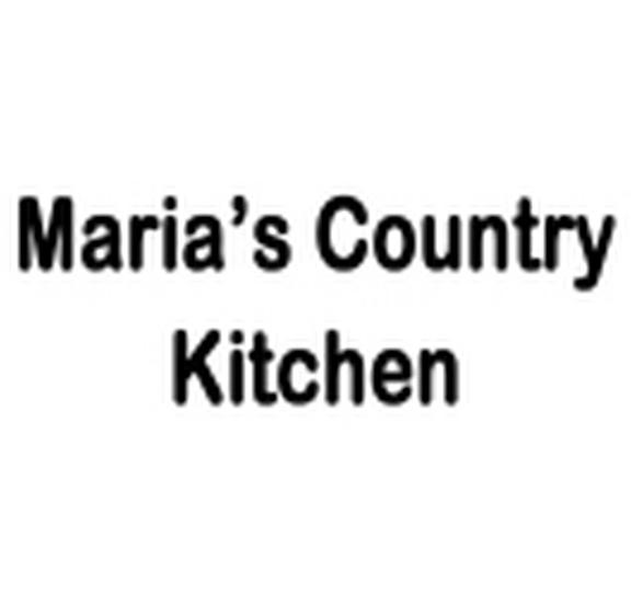 Country Kitchen Logo maria's country kitchen in texline, tx | 120 n 2nd st, texline, tx
