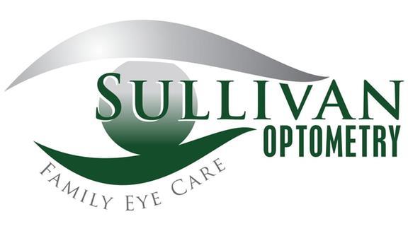 Sullivan Optometry