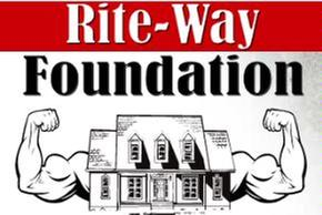 Rite-Way Foundation Co