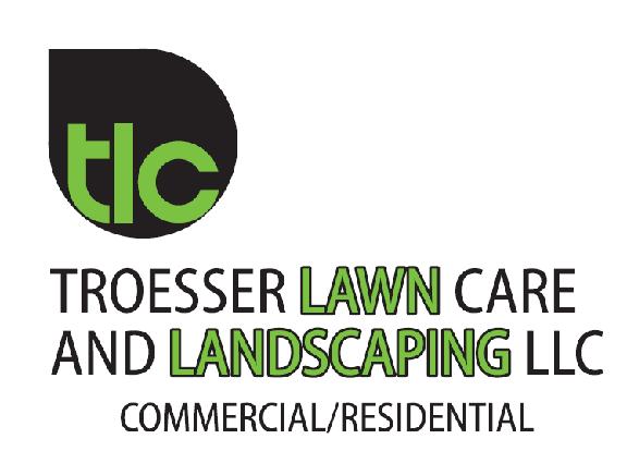 Troesser Lawn Care LLC