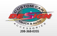 Custom Car Design Inc