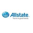 Allstate Insurance: Bill Duarte