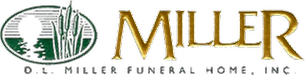 D L Miller Funeral Home