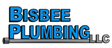 Bisbee Plumbing, Llc