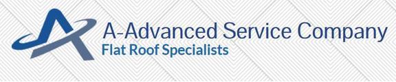 A Advanced Service Company