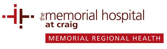 Memorial Regional Health Rehabilitation Center