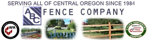 Abc Fence Company