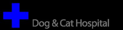 Blue Cross Dog & Cat Hospital - Paul P Sova DVM