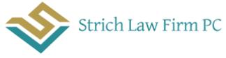 Strich Law Firm, P.C. Solution