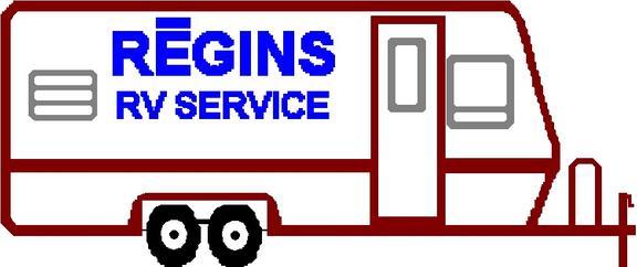 Regins RV Service