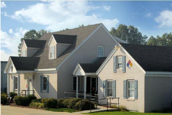 Perfect Goldsboro Veterinary Hospital