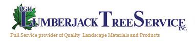 Pittsburgh Lumber Jack Tree Service