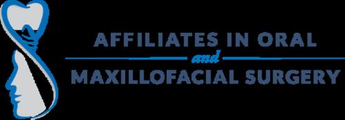 Affiliates In Oral & Maxillofacial Surgery