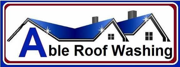 Able Roofing LLC