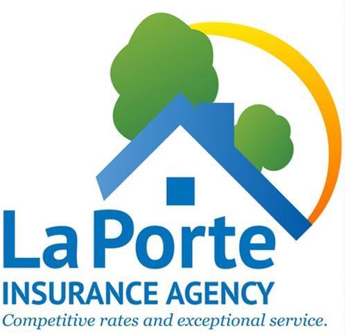 La Porte Insurance Agency