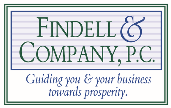 Findell & Company