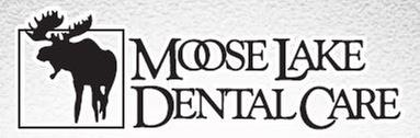 Moose Lake Dental Care