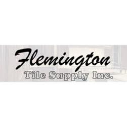 Flemington Tile Supply Inc