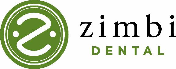 Zimbi Dental