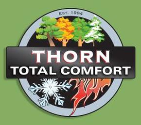Thorn Total Comfort