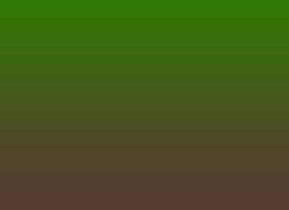 TAZMANIAN TREE SERVICE LLC