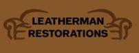 Leatherman Corporation