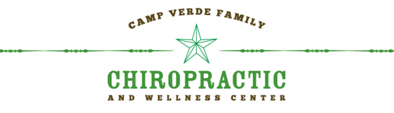 Camp Verde Family Chiropractic And Welness Center