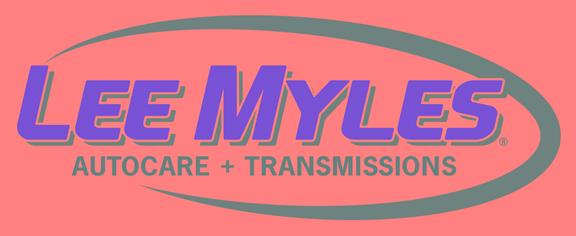 Lee Myles Auto Care & Transmissions