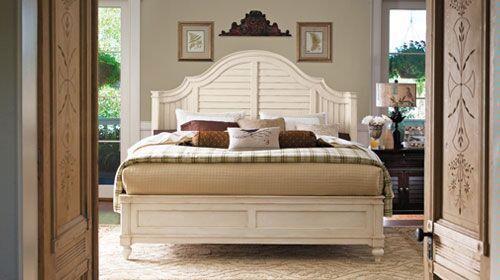 Hanks Furniture Inc