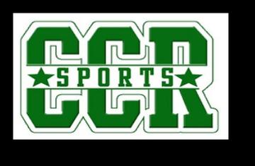 Ccr Sports