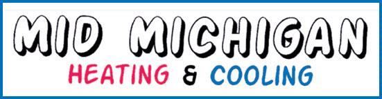 Mid Michigan Heating & Cooling