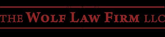 The Wolf Law Firm LLC