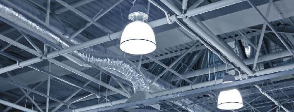 Advanced Lighting ServiceAdvanced Lighting Service in Jefferson City  MO   706 Missouri  . Advanced Lighting Services. Home Design Ideas