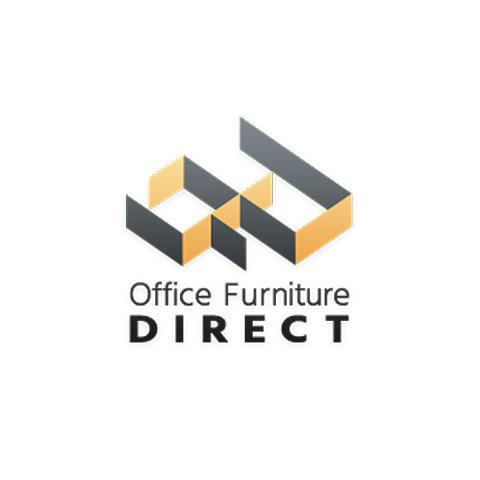 office furniture direct in portland, or | 6565 sw macadam ave