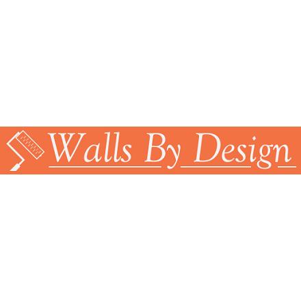Walls BY Design in Ellenton FL 3920 Elm St Ellenton FL