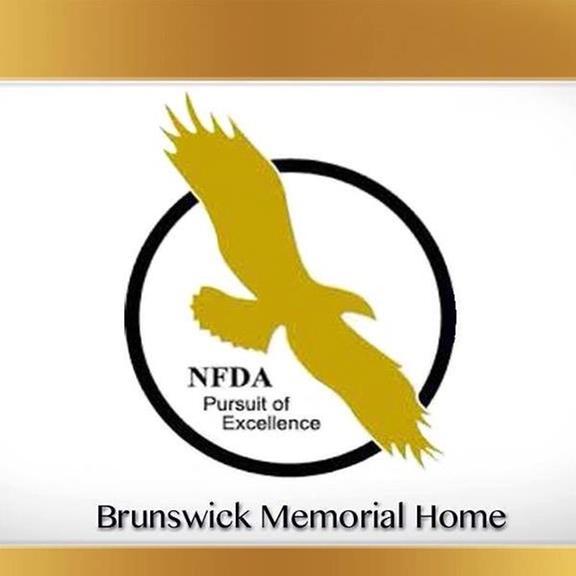 Brunswick Memorial Home
